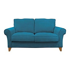 Debenhams - Medium 'Hugo' sofa