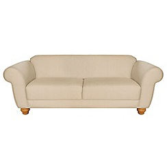 Debenhams - Large 'Carnegie' sofa