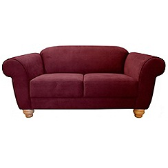 Debenhams - Small 'Carnegie' sofa
