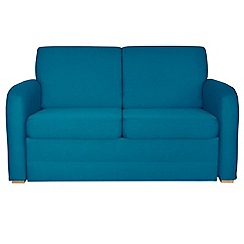 Debenhams - 'Apollo' sofa bed
