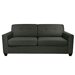 Debenhams - 'Montreal' sofa bed