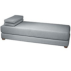 Debenhams - 'Aurora' sofa bed