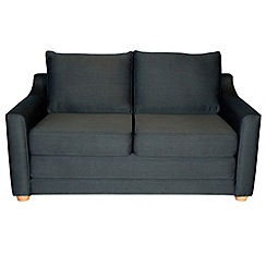 Debenhams - 'Calgari' sofa bed