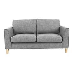 Ben de Lisi Home - Small 'Jakob' sofa