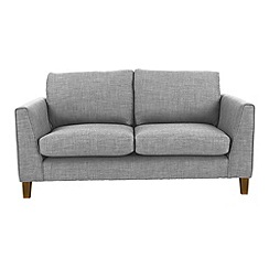Ben de Lisi Home - Small 'Jakob' sofa