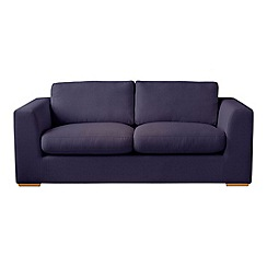 Debenhams - Large 'Paris' sofa