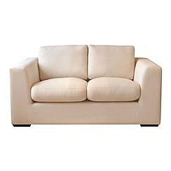 Debenhams - Medium 'Paris' sofa