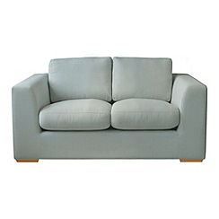 Debenhams - Medium 'Paris' sofa