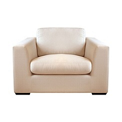 Debenhams - 'Paris' loveseat