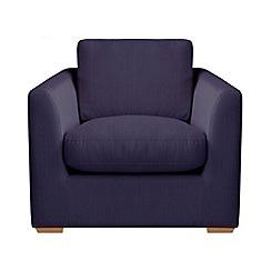 Debenhams - 'Paris' armchair