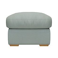 Debenhams - 'Paris' footstool