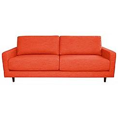 RJR.John Rocha - Large 'Eclipse' sofa