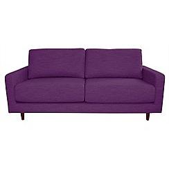 RJR.John Rocha - Medium 'Eclipse' sofa