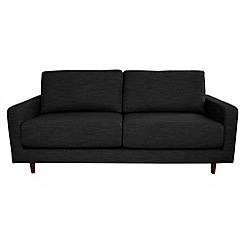 RJR.John Rocha - Medium 'Eclipse' sofa