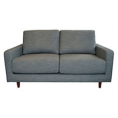 RJR.John Rocha - Small 'Eclipse' sofa