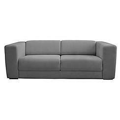 RJR.John Rocha - Extra-large linen blend 'Elements' sofa