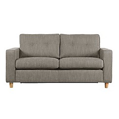 Debenhams - Extra-large 'Simmone' sofa