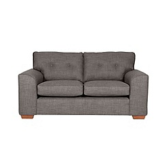 Debenhams - Medium 'Manhattan' sofa