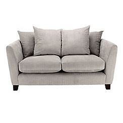 Debenhams - Small 'Shangri La' sofa