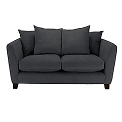 Debenhams - Small 'Shangri La' sofa