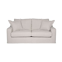 Debenhams - Small 'Sorrento' loose cover sofa