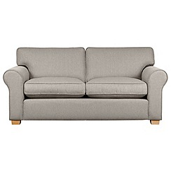 Debenhams - Large 'Cliveden' sofa
