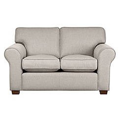 Debenhams - Small 'Cliveden' sofa