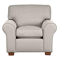 Debenhams - 'Cliveden' armchair