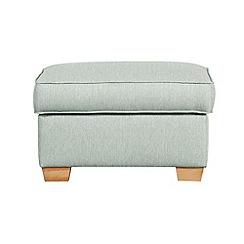 Debenhams - 'Cliveden' footstool