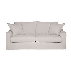 Debenhams - 'Sorrento' loose cover for medium sofa
