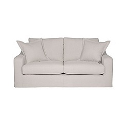 Debenhams - 'Sorrento' loose cover for small sofa