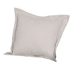 Debenhams - 'Sorrento' scatter cushion