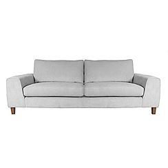 Ben de Lisi Home - Large 'Kasper' sofa