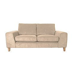 Ben de Lisi Home - Medium 'Kasper' sofa