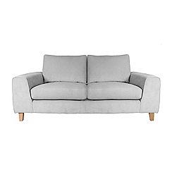 Ben de Lisi Home - Medium 'Kasper' sofa