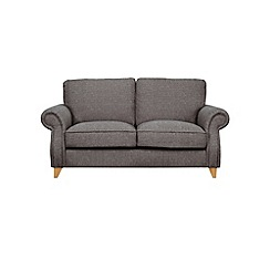 Debenhams - Large 'Marlow' sofa