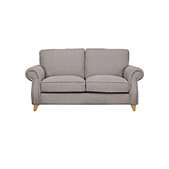 Debenhams - Large 'Marlow' sofa