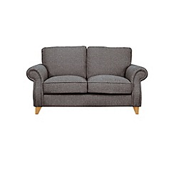 Debenhams - Medium 'Marlow' sofa