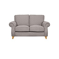 Debenhams - Small 'Marlow' sofa