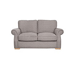 Debenhams - 'Marlow' sofa bed
