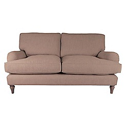Debenhams - Large 'Aubury' sofa
