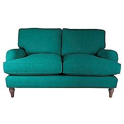 Debenhams - Small 'Aubury' sofa