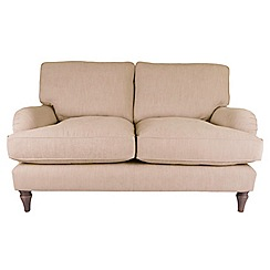 Debenhams - Small 'Aubury' sofa