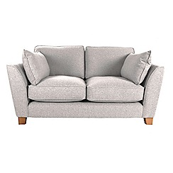 Debenhams - Small 'Brampton' sofa