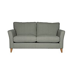 Debenhams - Small 'Stockholm' sofa