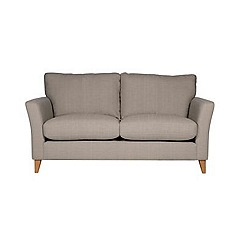 Debenhams - Small 'Stockholm' sofa