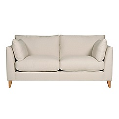 J by Jasper Conran - Large 'Farringdon' sofa