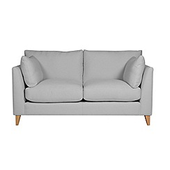 J by Jasper Conran - Medium 'Farringdon' sofa