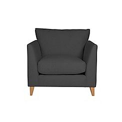J by Jasper Conran - 'Farringdon' armchair