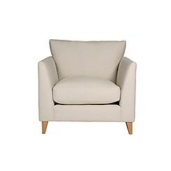 J by Jasper Conran - 'Farringdon' armchair
